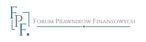 Forum Prawników Finansowych - Pomoc prawna na rynku finansowym