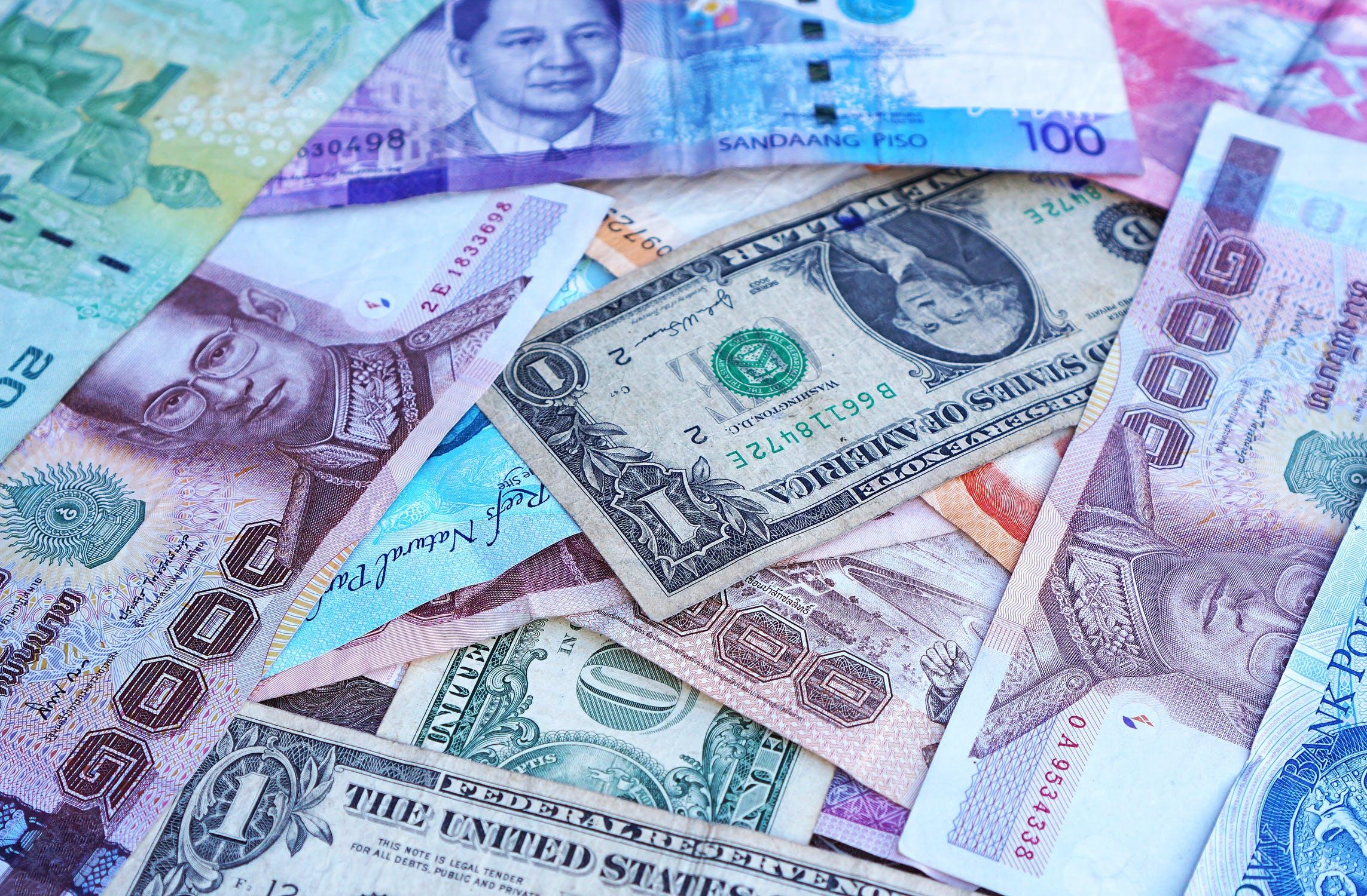 Umowa kredytu hipotecznego indeksowanego CHF zawarta przed d. Polbank EFG – nieważna.