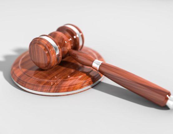 Kolejne sądowe stwierdzenie nieważności umowy kredytu indeksowanego.