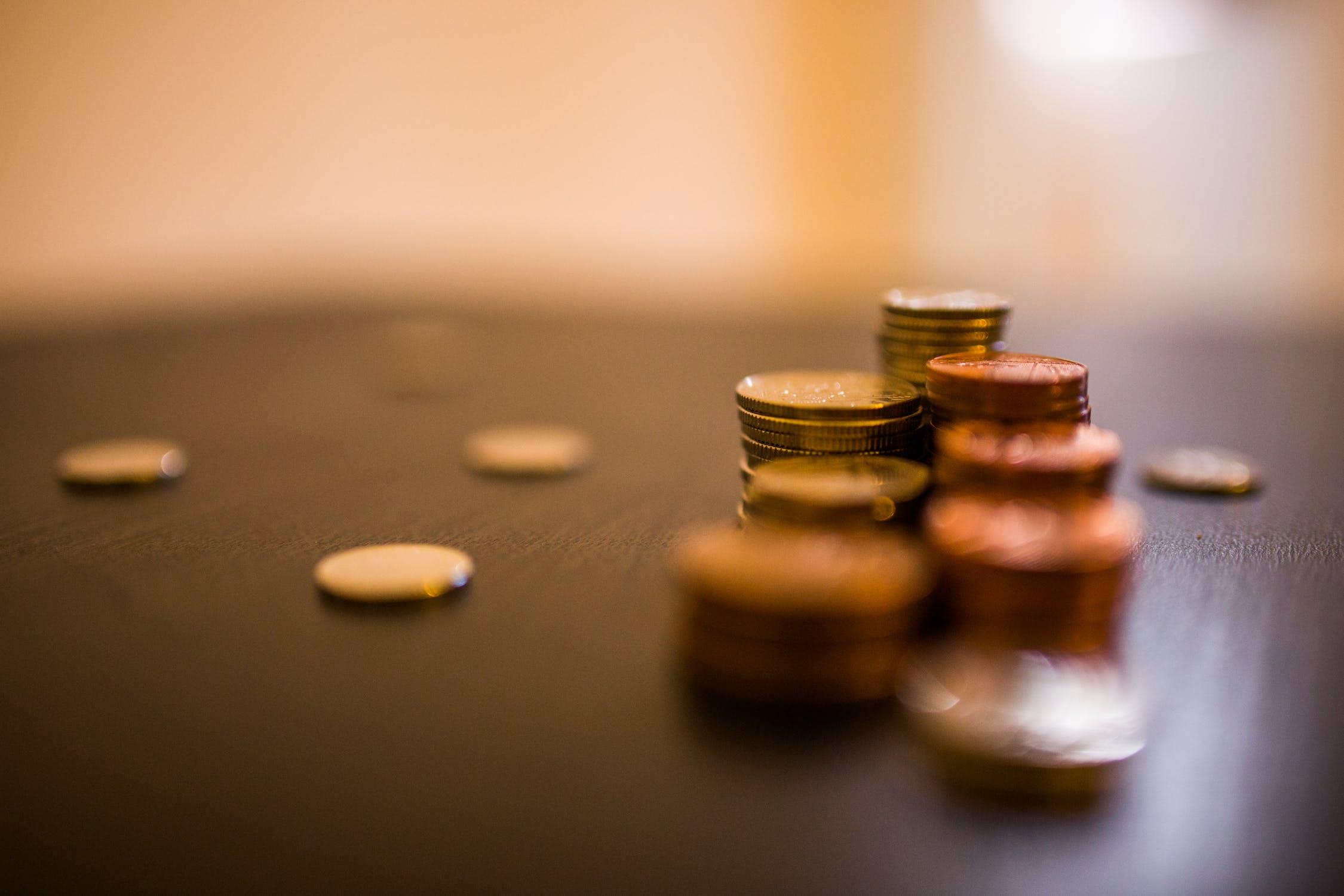 Zastąpienie LIBORU innym wskaźnikiem w umowach o kredyt nie będzie łatwe